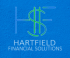 Hartsfield Financial Solutions